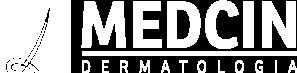 Medcin Dermatologia